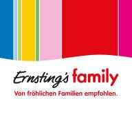 Weihnachten günstig kaufen | Ernsting's family