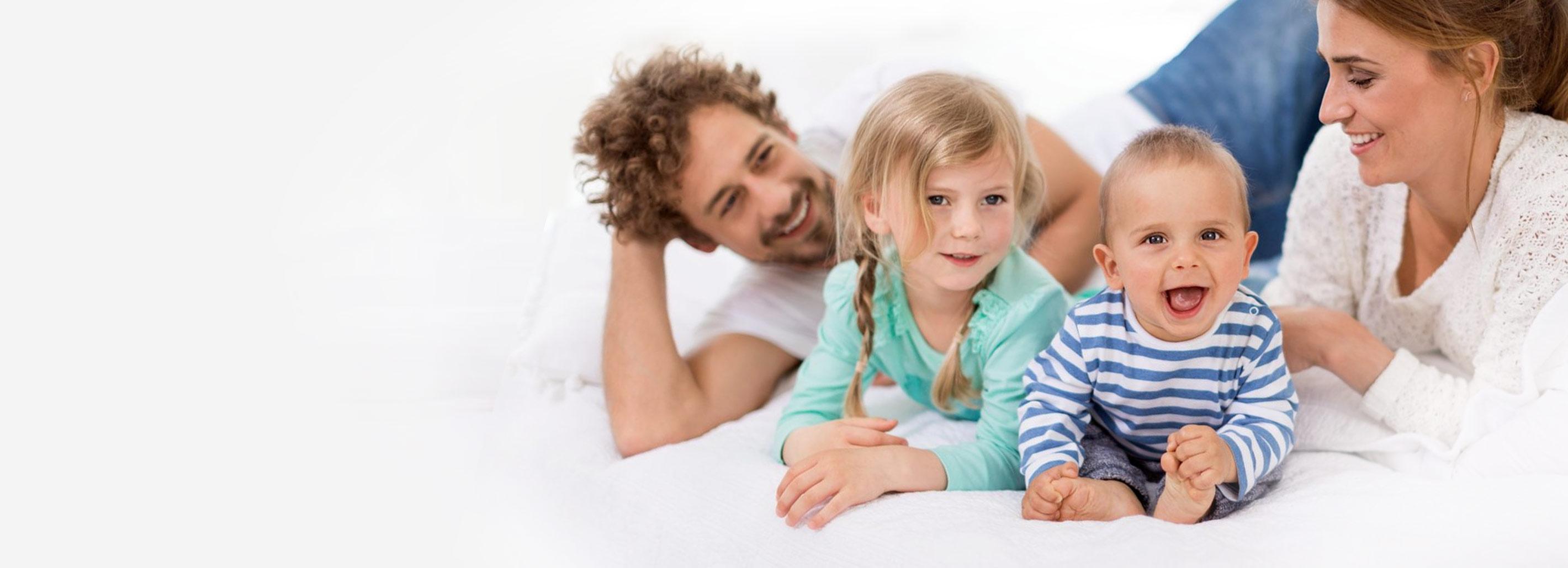 ernstings family jahreskarten aktivierung